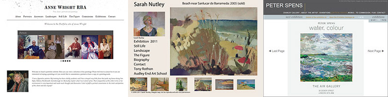 http://www.artgallerydesign.co.uk/wp-content/uploads/2014/09/Slider_800_01.jpg