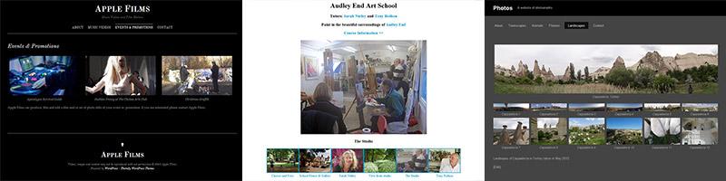 http://www.artgallerydesign.co.uk/wp-content/uploads/2014/09/Slider_800_03.jpg